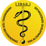 VBAG_logo