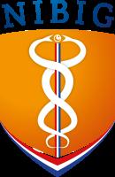 nibig_logo