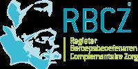 rbcz_logo